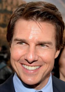 Tom_Cruise_avp_2014_4